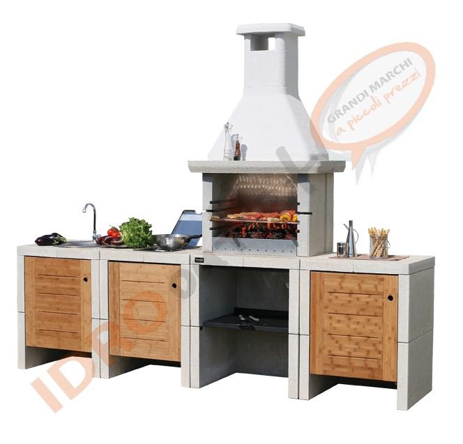 Barbecue esterno offerte et deal su onde culturali - Barbecue esterno ...